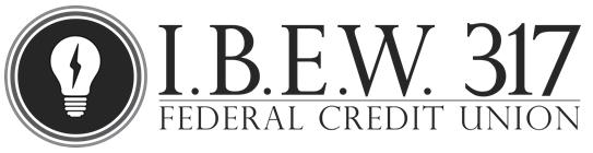 I.B.E.W. 317 Federal Credit Union